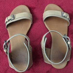 Size 5 marc by marc jacobs
